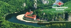 Weltenburger kloster brewery