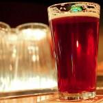 beer-consumption
