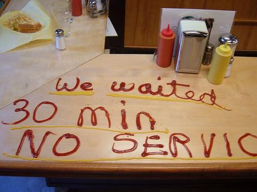 passive-aggressive-no-service