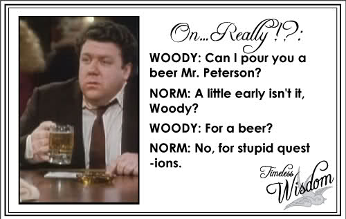 Norm-Peterson-on-Really.jpg
