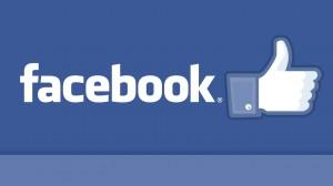Facebook Goggles