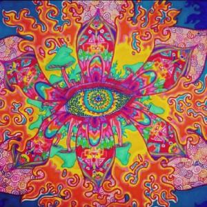 What Is LSD