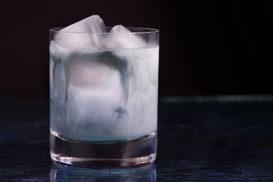 Cocktails - 2014