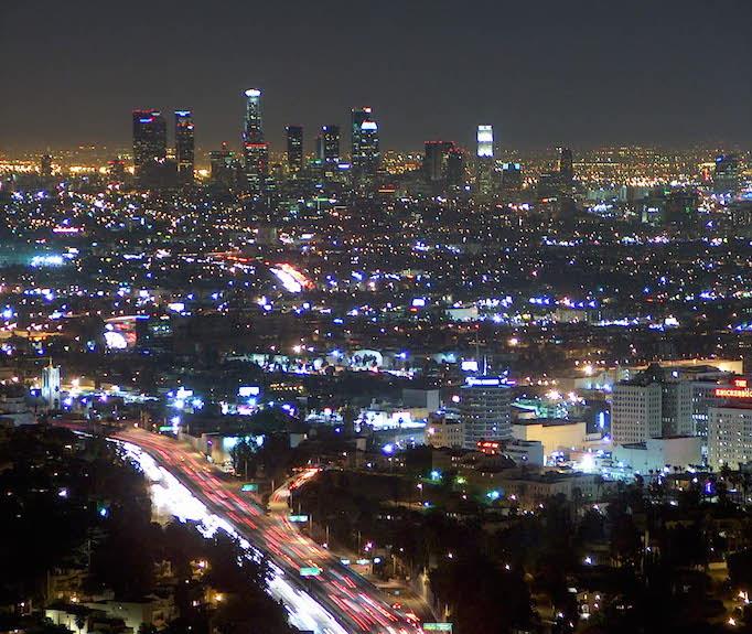 Los_Angeles_skyline