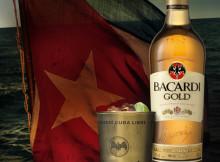 bacardi-cuba-libre