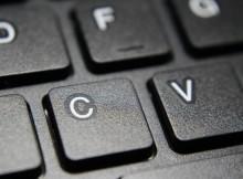keyboard-1143863_1920