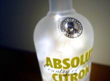 vodka3