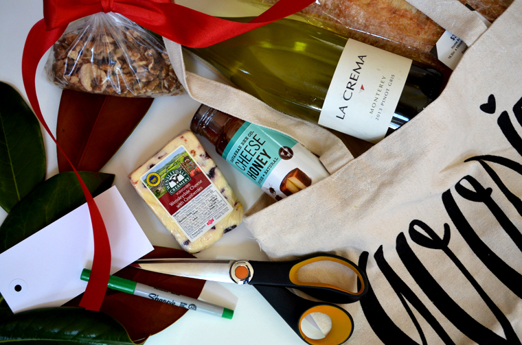 Perfect gift ideas for the perfect host or hostess beer for Ideas for hostess gifts for dinner party