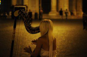 harp-384557_960_720