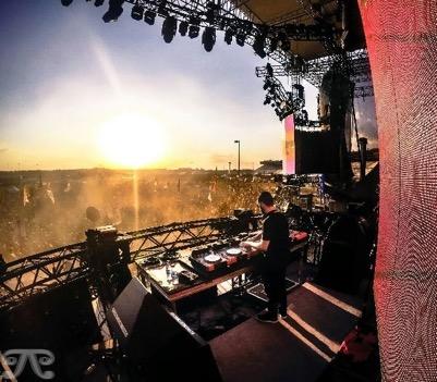 uk-festival