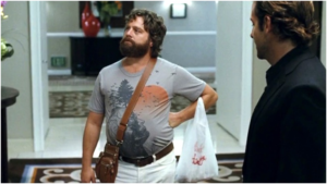 Alan's Best Quotes from the Hangover Movie Franchise - Beer
