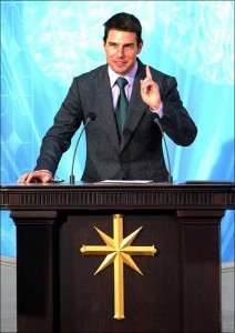 cruise-scientology