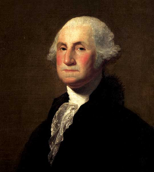 essay on george washington presidency A summary of the presidency, second term in 's george washington learn exactly what happened in this chapter, scene, or section of george washington and what it.