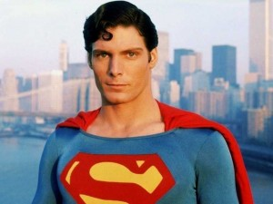 Fictional Characters We'd Love To Drink a Beer With - Superman