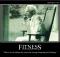 Mark Twain on Fitness