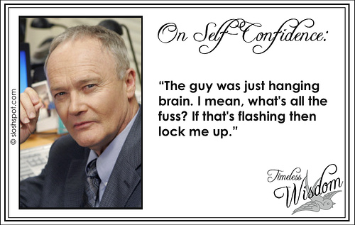 creed bratton move to win