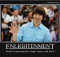 Demetri Martin on Enlightenment