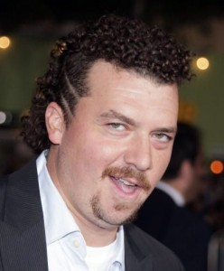 Relationship Advice for Men From Kenny Powers - Charges were dropped, Montel