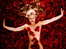 Most Famous Movie Masturbators - American Beauty