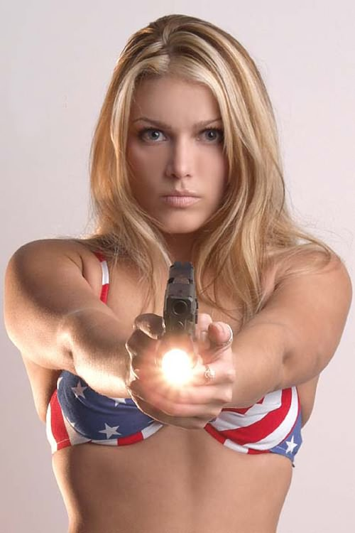 7 dating tips for gun nuts Vesthimmerlands