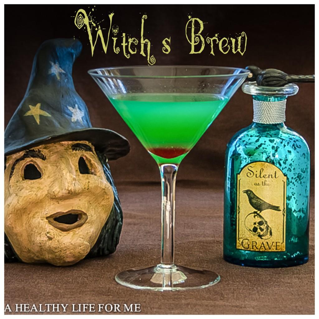 halloween-cocktail2