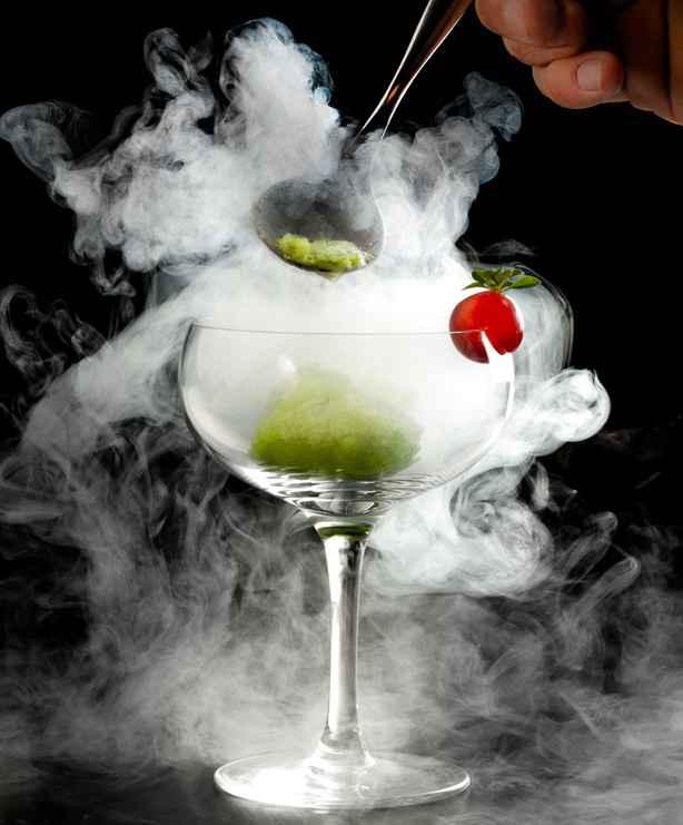 halloween-cocktail3