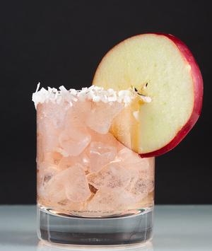 halloween-cocktail4