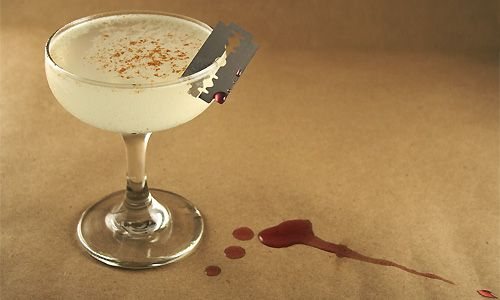 halloween-cocktail5