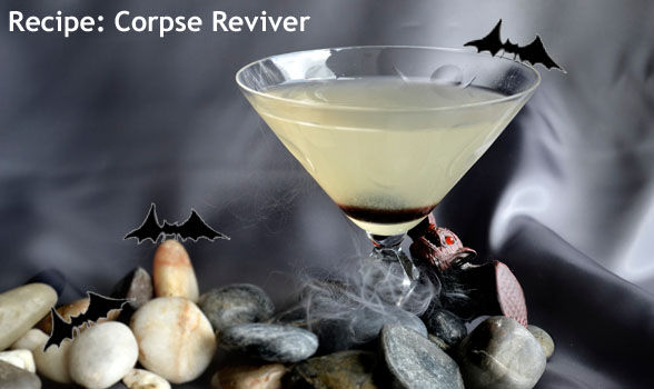 halloween-cocktail6