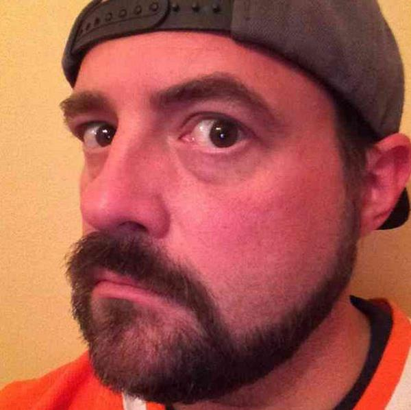 kevin-smith-beard