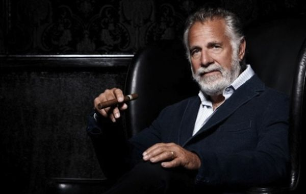mostinteresting man in the world 2
