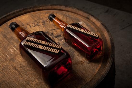 whiskey-elements