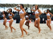 Euro-Beach-Soccer-League