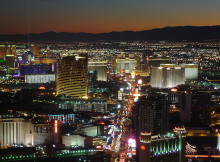 Las_Vegas_Strip