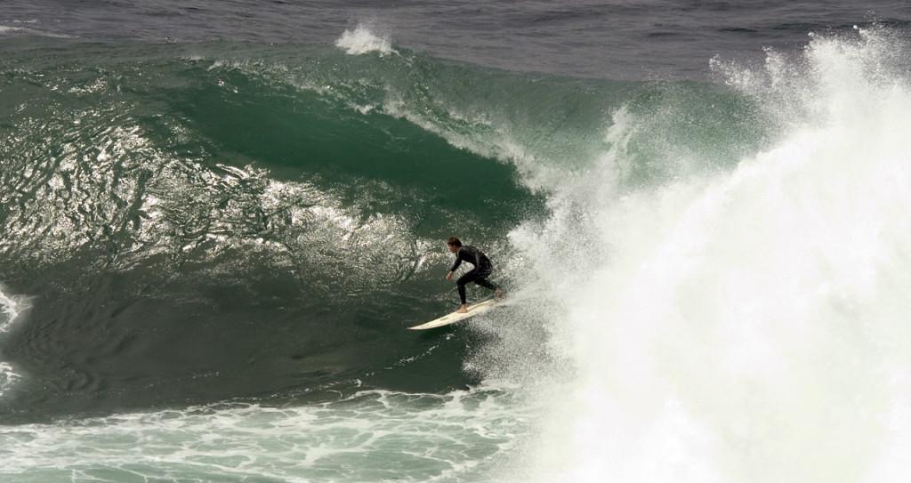 top surf spots