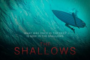 SHALLOWS-movie-poster1