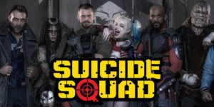 Suicide-Squad-Movie-Cast-Logo