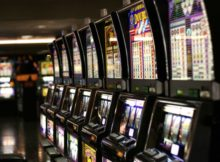 5-interesting-facts-you-never-knew-about-slot-machines-36122-600x418