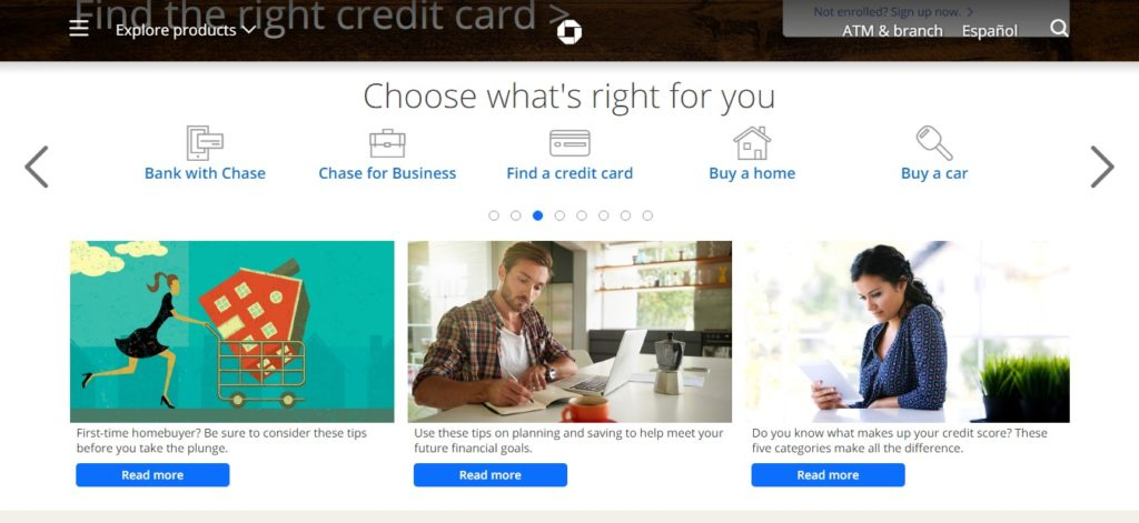 chase-bank-credit-card-mortgage-auto-banking-services