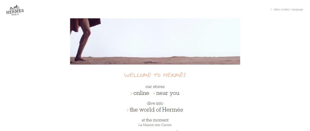 hermes-welcome-to-the-official-hermes-com-website