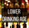 issues-lower-the-drinking-age