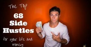 68-side-hustles-new
