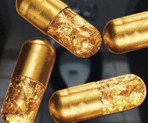 gold-pills