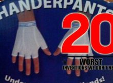 inventions-we-dont-need-cover-11