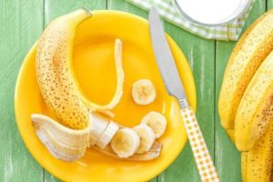 prepeled-bananas