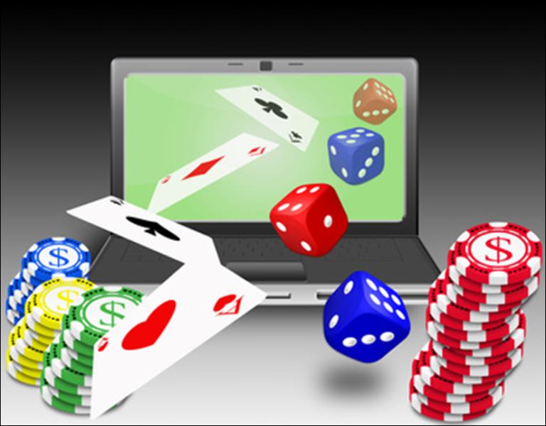 igri-v-elektronnoe-kazino