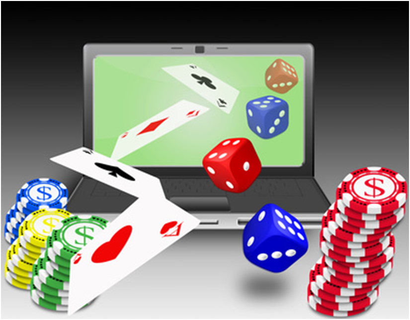 Best Tips to Win Online Casino Games in India - Beer. Humor. Fun. -  SloshSpot.com