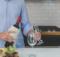 wine with vegan