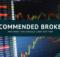 Trusted Broker