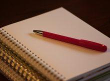 Write essay